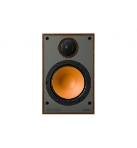 Elipson - Planet L - Speaker (PAIR)