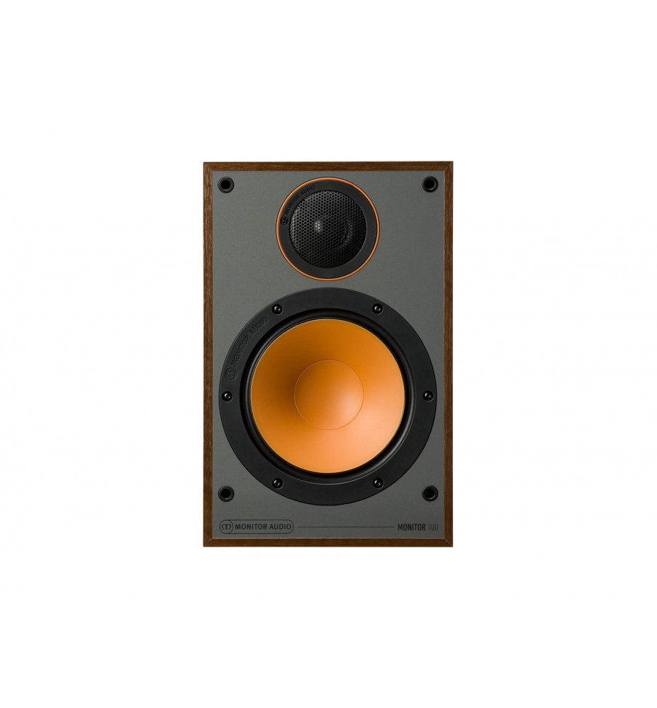 TechnoGuru - Elipson - Planet L - Speaker