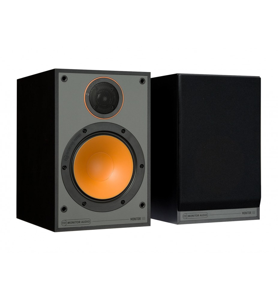 TechnoGuru - Elipson - Planet M - Speaker (Pair)