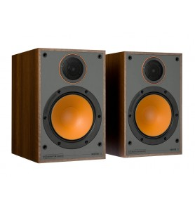 Eltax - 5.1 Cinema Speaker Package