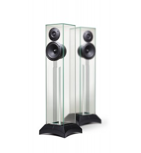 Waterfall Audio - Iguascu Evo