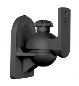 TechnoGuru - Satellite Speaker Wall Mount