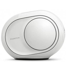 Devialet - Phantom Reactor 900