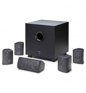 ELAC - Cinema 5 Set