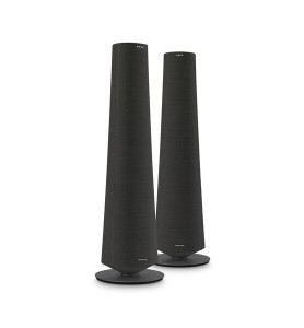 Harman Kardon - Citation Tower