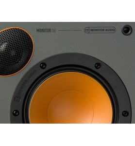 Monitor Audio - Monitor 50