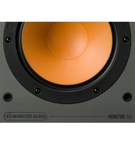 Monitor Audio - Monitor 100