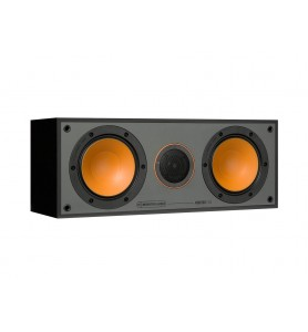Monitor Audio - Monitor C150