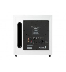 Monitor Audio - Monitor MRW 10