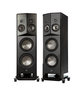 Polk Audio - Legend L800 -...